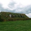 Turf-houses-of-iceland-603-s
