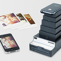 Turn-iphone-images-into-instant-polaroids-s