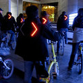 Turn-signal-bike-jacket-s