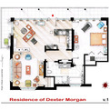 Tv-show-floor-plans-iaki-aliste-lizarralde-s