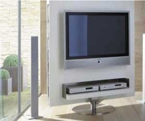 Tv-wall-unit-and-a-compact-office-space-m