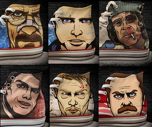 Tvs-anti-heroes-on-converse-kicks-m