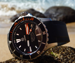 Twco-sea-rescue-divers-watch-m