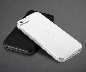 Twelve-south-surfacepad-for-iphone-m