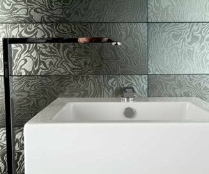 Twin-strada-acero-wall-tile-m