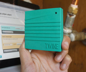 Twine-is-finally-for-sale-m