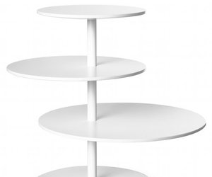 Twist-table-m