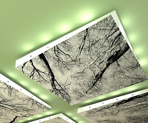 Twisted-realty-floating-ceiling-panels-m