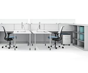 Twitter-new-eco-friendly-office-interior-design-m