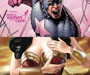 Two-comic-approaches-to-breast-cancer-awareness-m