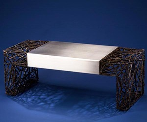 Two-faced-coffee-table-by-dan-mccabe-2-m
