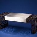 Two-faced-coffee-table-by-dan-mccabe-2-s