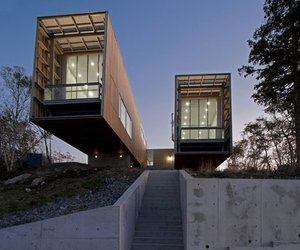 Two-hulls-house-by-mackay-lyons-sweetapple-architects-m