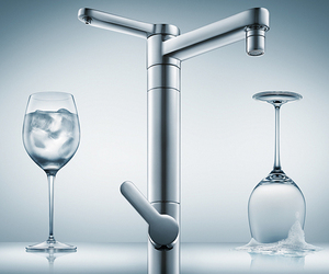 Two-in-one-faucet-m