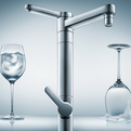 Two-in-one-faucet-s