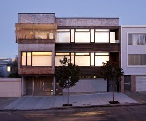 Two-innovative-townhouses-in-san-francisco-m