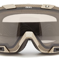 Two-new-souped-up-specs-for-skiing-s