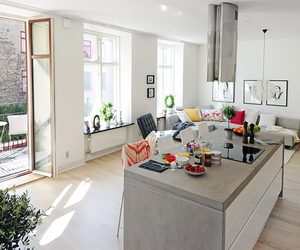 Two-room-apartment-in-central-gothenburg-m