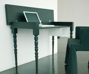 Two-tops-secretary-from-moooi-m