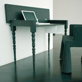 Two-tops-secretary-from-moooi-s