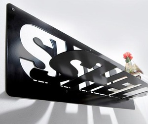 Typeshelf-a-steel-shelf-by-ufuk-keskin-m