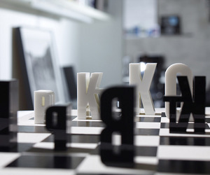Typographic-chess-set-is-letter-perfect-m