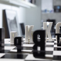 Typographic-chess-set-is-letter-perfect-s