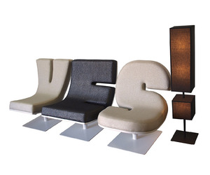 Typographic-furnishings-by-tabisso-2-m