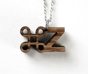 Typography-necklaces-by-afloat-studios-m