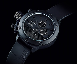 U-boat-classico-ceramic-watch-m