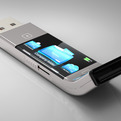 U-transfer-usb-stick-concept-s