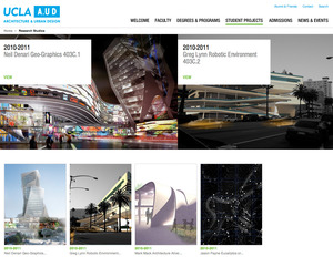 Ucla-architecture-urban-design-m