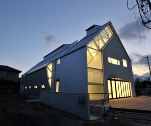 Ueno-gas-kameyama-by-kiz-architects-m