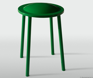 Ufo-stool-by-annamaria-litterio-m