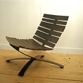 Uhuru-design-sustainable-furniture-s