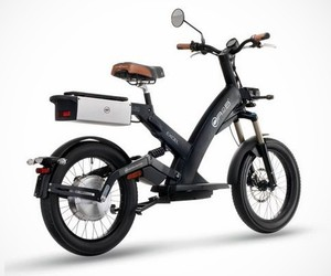 Uitra-motor-a2b-excel-electric-scooter-m