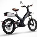 Uitra-motor-a2b-excel-electric-scooter-s