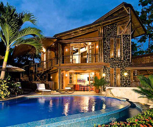 Ultimate-in-tropical-coastal-living-m