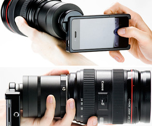 Ultimate-iphone-slr-mount-m