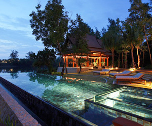 Ultimate-luxury-resort-style-villa-in-phuket-m