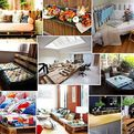 Ultimate-pallet-furniture-collection-s