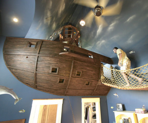 Ultimate-pirate-ship-bedroom-by-kuhl-design-build-m