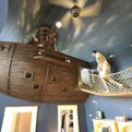 Ultimate-pirate-ship-bedroom-by-kuhl-design-build-s