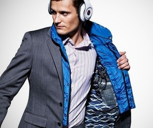 Ultimate Tech Men's Wear Collection by Indochino