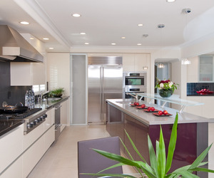 Ultra-contemporary-remodeled-kitchen-design-in-northern-ca-m