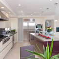Ultra-contemporary-remodeled-kitchen-design-in-northern-ca-s