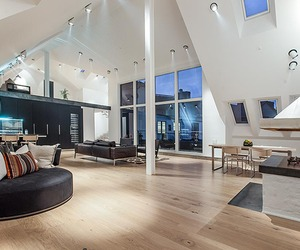 Ultra-modern-swedish-pad-with-a-loft-m