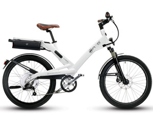 Ultra Motor A2B Hybrid 24 – Electric Bicycle