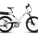 Ultra-motor-a2b-hybrid-24-electric-bicycle-s