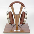 Ultrasones-edition-10-limited-headphones-s